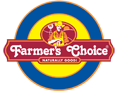 Farmers Choice