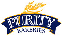 Purity Bakeries